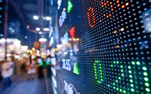 using forex brokers for binary options